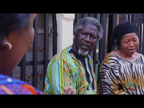 Evil Family Season 1&2 (New Movie) 2019 Latest Nigerian Nollywood Movie