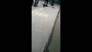 Wairoa New Zealand  city images : WAIROA STREET FIGHT N.Z