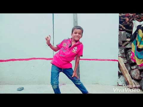 Video Bai wadywar ya small boy amazing dancing download in MP3, 3GP, MP4, WEBM, AVI, FLV January 2017