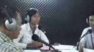 Khmer Documentary - WMCC_The Road of Law