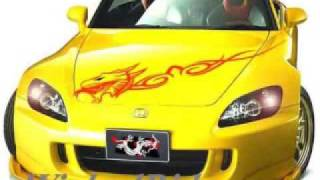 Nonton Fast Furious Decal Kit Install EVO Film Subtitle Indonesia Streaming Movie Download