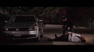 Nonton Horrible Bosses  2011  Scene  Film Subtitle Indonesia Streaming Movie Download