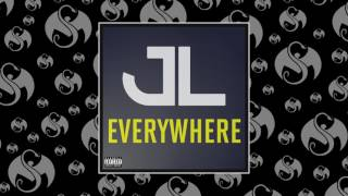 "JL - EverywhereSpotify - http://flyt.it/JL_EveryOfficial Pre Order TrackDIBKIS - New Album Available NowStrange Music Inc  New Hip HopProd. By: The Dead BeatzGet the brand new album, Tech N9nePresents JL - DIBKIS everywhere now!iTunes - http://flyt.it/JL_APPLSpotify - http://flyt.it/JL_SPOTStrange Music - http://flyt.it/DIBKIS_IHWatch ""Out Da Hood"" ft. Nef The Pharaohhttps://youtu.be/ghboGk_GmWwJL on Twitter - https://twitter.com/jlbhoodFacebook - https://facebook.com/bhoodjl/Instagram - https://instagram.com/jlbhood/Soundcloud - http://bit.ly/1e8IK0eOfficial - http://strangemusicinc.comOfficial merchandise - http://strangemusicinc.netTOUR DATES - http://strangevip.comSUBSCRIBEhttp://bit.ly/2l0q79b"
