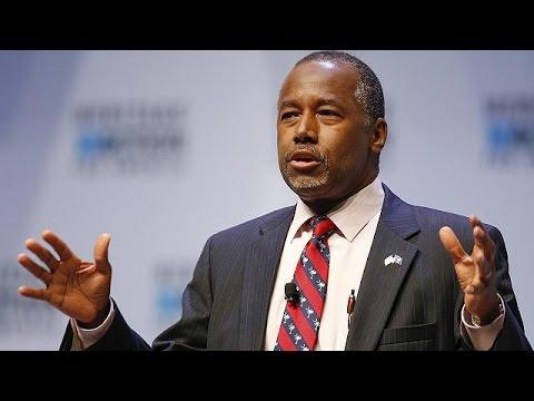 ΗΠΑ: Σάλος από τις δηλώσεις υποψήφιου για το χρίσμα των Ρεπουμπλικανών κατά των μουσουλμάνων