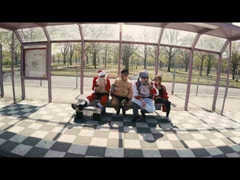 Blumio feat. JayJay - Wenn der Bus rollt Video