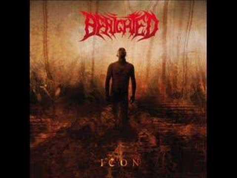 Benighted - Slut online metal music video by BENIGHTED