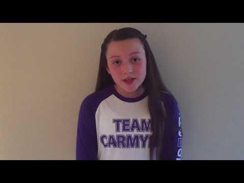 Carmynn Thumbnail