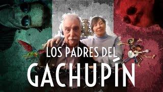 Ver online Los Padres del Gachupín