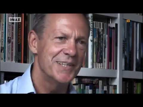 Mercenaries in Africa Documentary