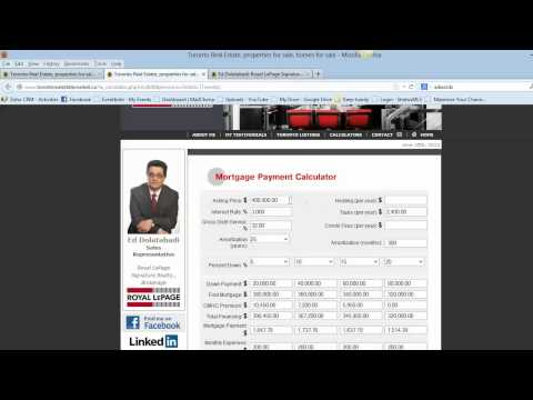 Toronto Real Estate Market, Central Toronto Homes, Houses Condos MLS Listings for Sale