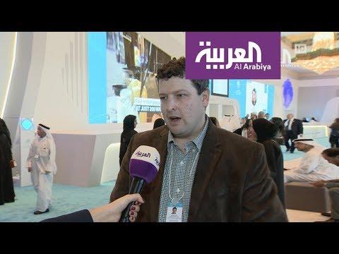 العرب اليوم - شاهد: تأثير مواقع التواصل الاجتماعي على سعادة الشخص