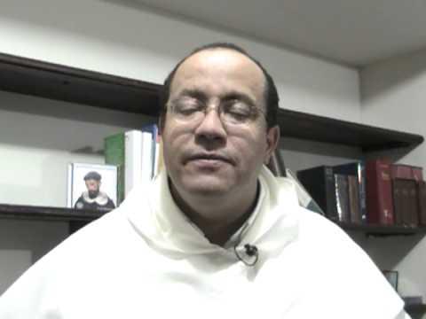 LA GRACIA del Sabado 17 de Noviembre de 2012