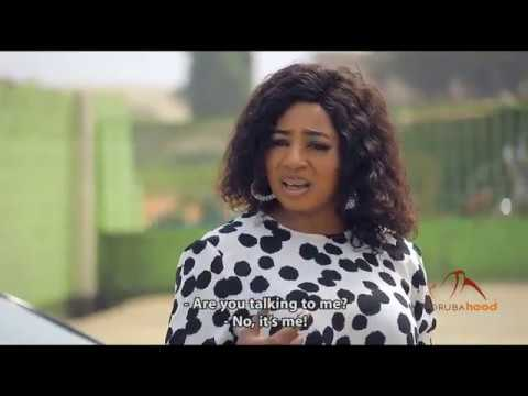Asife Ire – Latest Yoruba Movie 2019 Romantic Drama