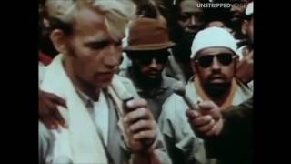 Download Video Attica State Prison Incident (HARD TO WATCH) MP3 3GP MP4