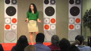 TEDxSpringfield: Changing the Faces of STEM Tomorrow, TODAY!