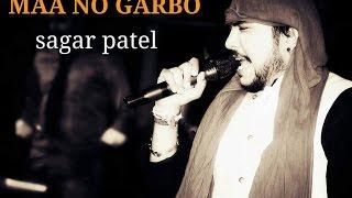 Sagar patel Live garba ....pagdivada musical group Patelpura gam...ratneswari ma na garbaPatidar na garba..patelo na garba...rupiye rame patidar..umakhodal na garba...america na garba....moj moj ma revu..patidar ni pade avi entry...Pls share and suscribe for more updates and videos...