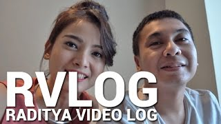 Video RVLOG - PACAR PALSU MP3, 3GP, MP4, WEBM, AVI, FLV Februari 2018