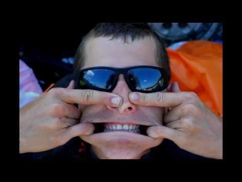 galerie MAC škola paraglidingu a její tváře z kurzů paraglidingu http://www.macskola.cz/