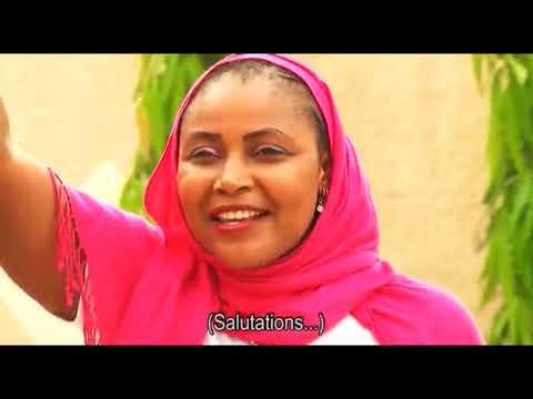Zaurawa Part 1 New Hausa Film 2019 | Latest Kannywood Movie 2019