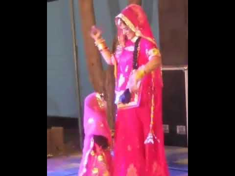 Video Aur Rang De | Marwadi Dance | Royal baisa | Rajaputana | Dj song 2018 download in MP3, 3GP, MP4, WEBM, AVI, FLV January 2017