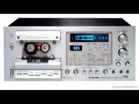Download Video [ OM SONETA ]  Rhoma Irama  - Yale Yale