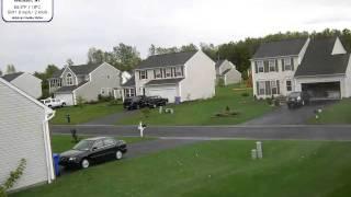 September 28, 2010
