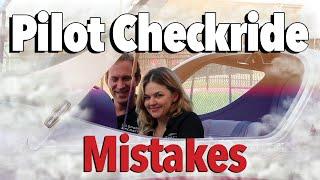 Nonton Top 10 Pilot Checkride Mistakes Film Subtitle Indonesia Streaming Movie Download