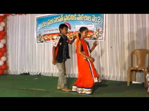Sardar gabbar singh song super dance