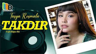 Video Tasya - Takdir MP3, 3GP, MP4, WEBM, AVI, FLV Maret 2018