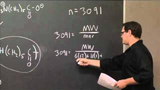 Final Exam B, Problem 13 | MIT 3.091SC Introduction To Solid State Chemistry, Fall 2010