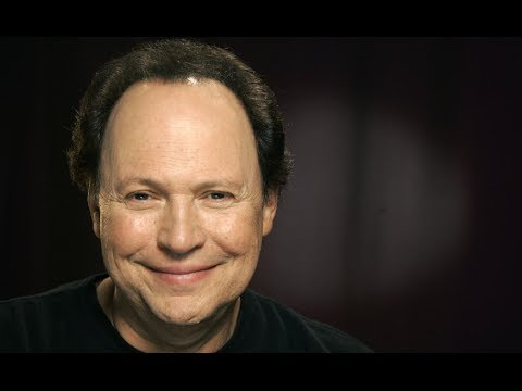 Video: Billy Crystal on his comedy show and the New York Yankees - The Michael Kay Show
