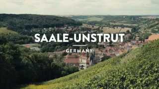 Freyburg (Unstrut) Germany  city photos gallery : Saale-Unstrut (Germany): Secret Wine - A Journey.