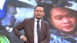 Video Klarifikasi Cak Lontong Kena Tilang - Ini Baru Berita MP3, 3GP, MP4, WEBM, AVI, FLV Juni 2018