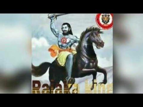 Video rajaka sangam song|rajaka cast songs |rajaka kamma song | rajaka dj songs download in MP3, 3GP, MP4, WEBM, AVI, FLV January 2017