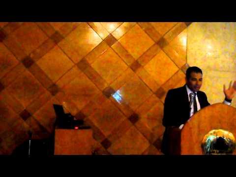 مفاجأة بالفيديو .. قانون حماية الأثار يسمح لـ 13 عائلة مصرية بحيازة أكثر من  100 ألف قطعة أثرية