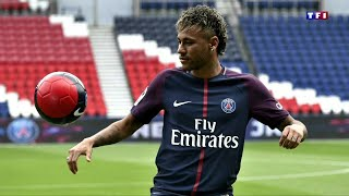 Video Reportage sur Neymar PSG MP3, 3GP, MP4, WEBM, AVI, FLV Oktober 2017