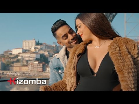 Prince Singh - Amor | Official Video