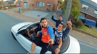 TiiwTiiw - Te amo feat Blanka & Sky (Selfie Algerian Cover) - YouTube