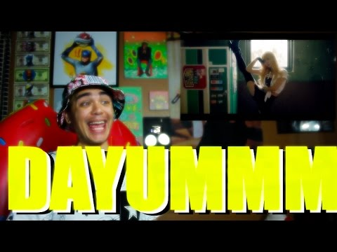 Video TWICE - Like OOH AHH MV Reaction [ZOMBIES GOT FEELS TOO] download in MP3, 3GP, MP4, WEBM, AVI, FLV January 2017