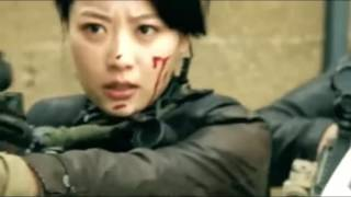 Nonton Ngh   Ch Chi   N   Phim H  Nh      Ng   Phim Bom T   N Hay Nh   T Trung Qu   C Film Subtitle Indonesia Streaming Movie Download