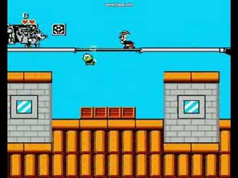 1.Mario Bros2.Contra3.Goal34.Adventure Island 35.Chip'n Dale Rescoe Ranger6.Adams Family7.Turtles III8.Duck Tales9.Contra Force10.StuntMAN         .:::MARIO BROS WINN:::.