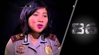Video 86 Razia Kost kostan Bebas di Semarang MP3, 3GP, MP4, WEBM, AVI, FLV Juli 2018
