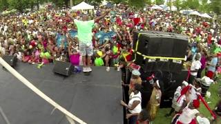 Video Baltimore DC One Caribbean Carnival 2014 MP3, 3GP, MP4, WEBM, AVI, FLV Juni 2019