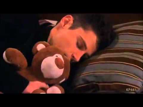 The Secret Life of the American Teenager Season 4 Episode 6 Clip 3