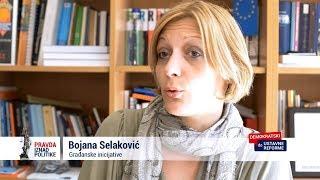 pravda-iznad-politike-bojana-selakovic-gradjanske-inicijative