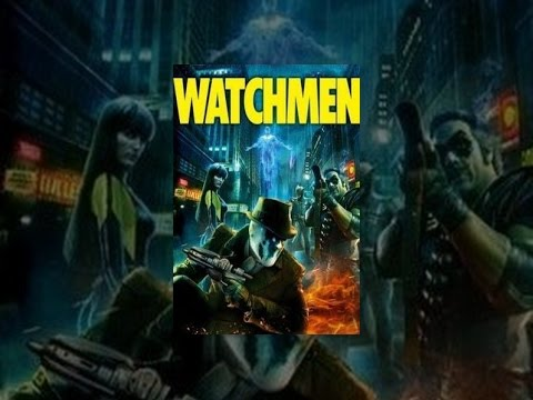 Video Watchmen download in MP3, 3GP, MP4, WEBM, AVI, FLV February 2017