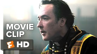 Nonton Chi Raq Movie Clip   What Makes Someone A Target   2015    John Cusack Drama Hd Film Subtitle Indonesia Streaming Movie Download