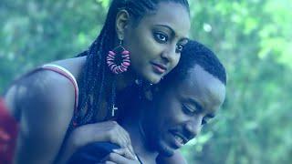 Tewodage Yeneneh - Run Away New Ethiopian Music 2014 (Official Video # 2)
