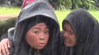 Nonton Merinding Drama Kolosal Cut Nyak Dien Banda Aceh Film Subtitle Indonesia Streaming Movie Download