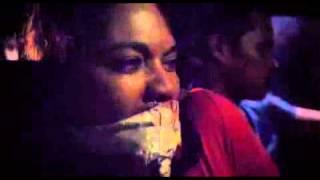 Brilliante Mendoza  Kinatay Official Trailer Mpg